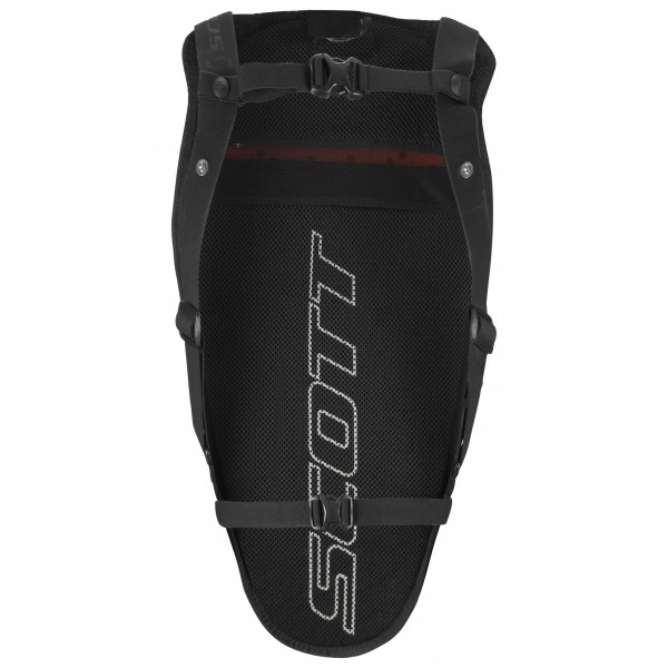 Scott - Back Protector Soft Actifit - Protektor