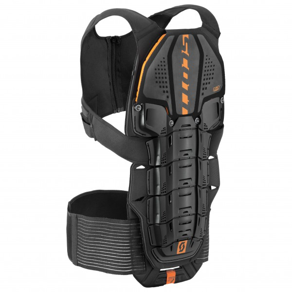 Scott - Body Armor Drifter Downhill - Protektor