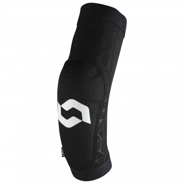 Scott - Elbow Guards Soldier 2 - Skydd