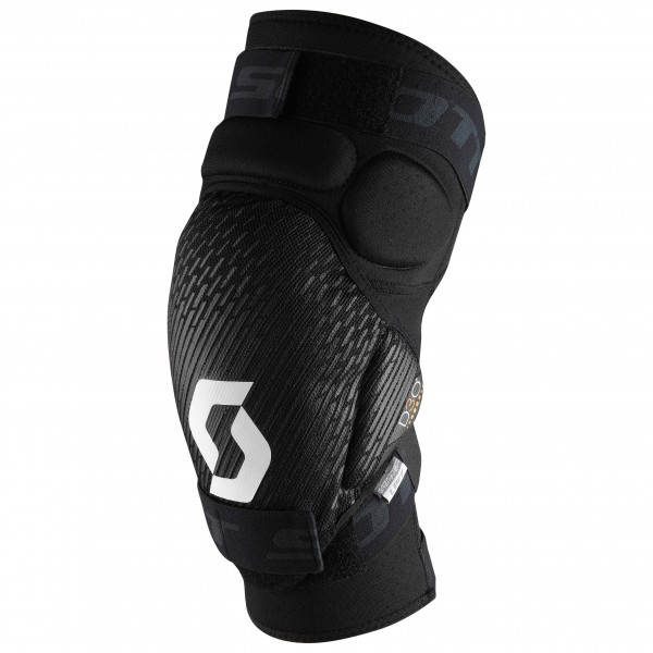 Knee Guards Grenade Evo - Protektor | Beskyttelse