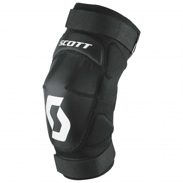 Scott - Knee Guards Rocket II - Beskyttelse