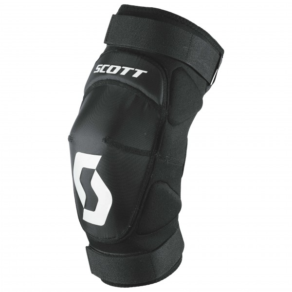 Scott - Knee Guards Rocket II - Suojus