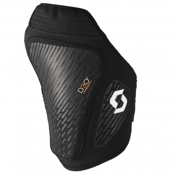 Scott - Shin Guards Grenade Evo - Protektor