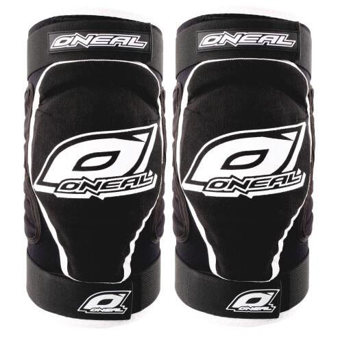 O'Neal - Dirt Knee Guard RL - Suojus