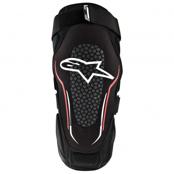 Alpinestars - Alps 2 Knee Guard - Protector