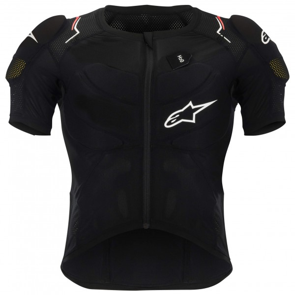 Alpinestars - Evolution Jacket - Protector