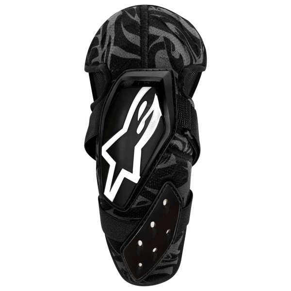 Alpinestars - Moab Elbow Guard - Protektor