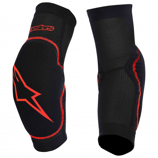 Alpinestars - Paragon Elbow Guard - Suojus