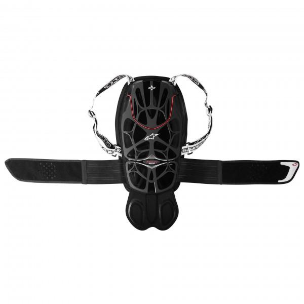 Alpinestars - Tech Bionic MTB Back Protector - Suojus