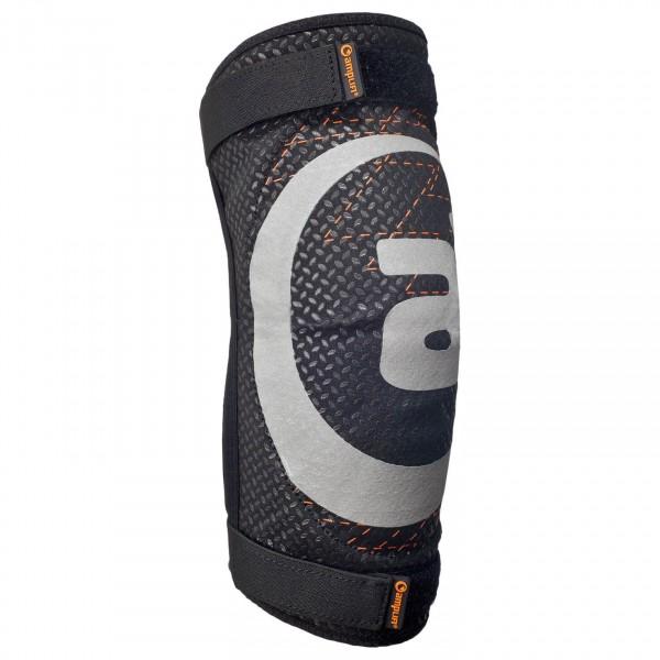 Amplifi - Amplifi Cortex Polymer Elbow - Skydd