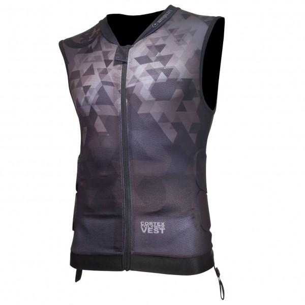 Amplifi - Amplifi Cortex Polymer Jacket - Beschermer