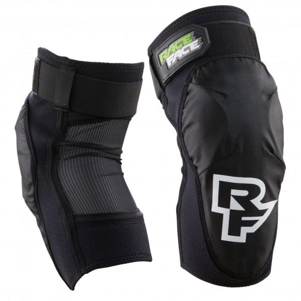 Race Face - Ambush Elbow D3O - Protector