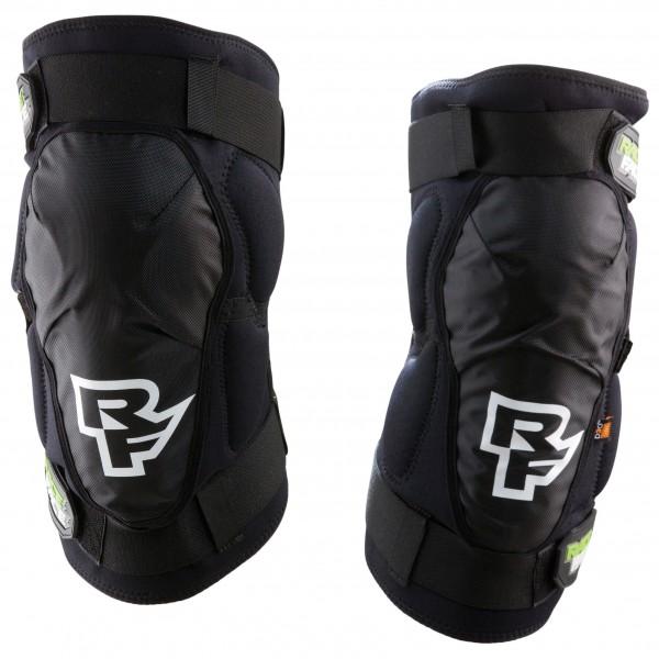 Race Face - Ambush Knee D3O - Beskyttelse