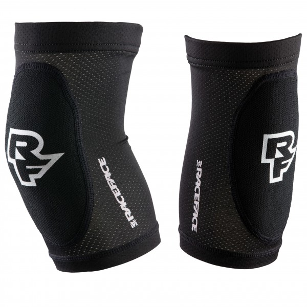 Race Face - Charge Arm - Protector