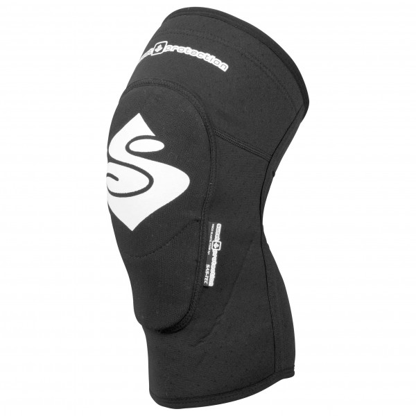 Sweet Protection - Bearsuit Knee Guards - Skydd