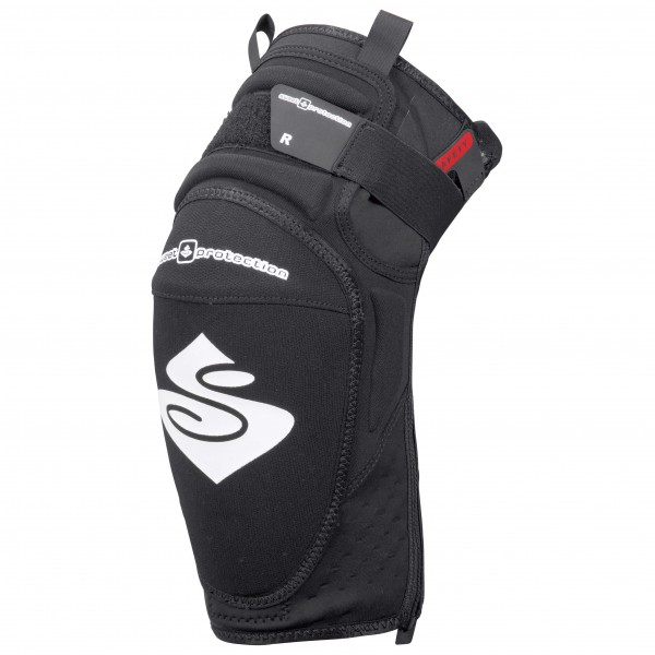 Sweet Protection - Bearsuit Pro Knee Pads - Protector