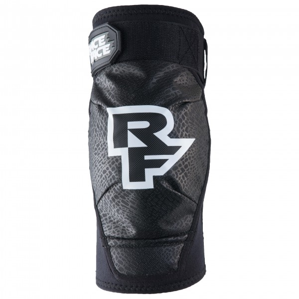 Race Face - Dig Elbow - Protector