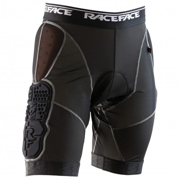 Race Face - Flank Liner - Protektor