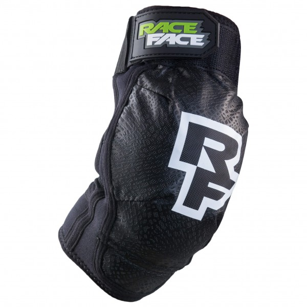 Race Face - Women's Khyber Elbow - Skydd