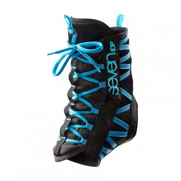 Seven - Control Ankle Brace - Beschermer