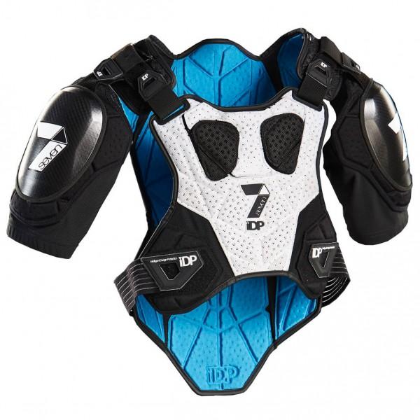 Seven - Control Body - Protektor