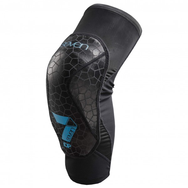 Seven - Covert Knee Guard - Protector