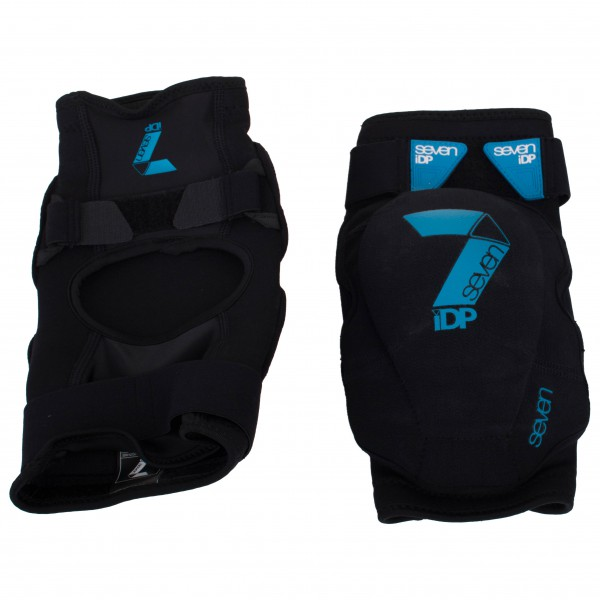 Seven - Flex Elbow Guard - Beskyttelse