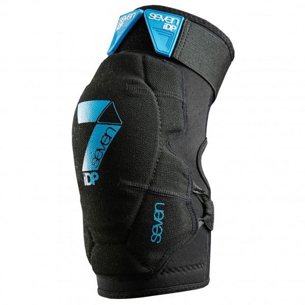 Seven - Flex Knee Guard - Protezione