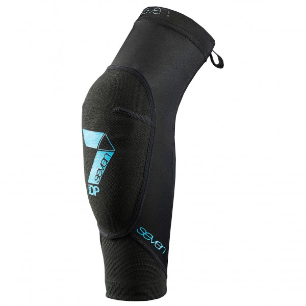 Seven - Transition Elbow Guard - Beschermer