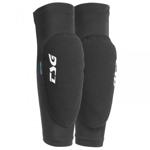 TSG - Elbow-Sleeve 2nd Skin A 2.0 - Skydd