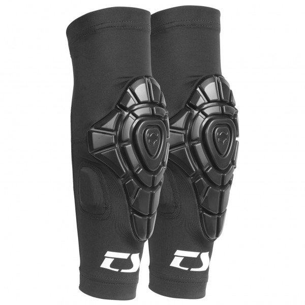 TSG - Elbow-Sleeve Joint - Protector