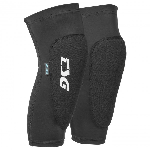 TSG - Knee-Sleeve 2nd Skin A 2.0 - Protektor