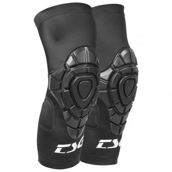 TSG - Knee-Sleeve Joint - Protektor