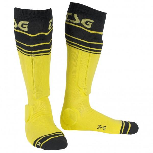 TSG Riot Sock - Protektor køb online | Socks