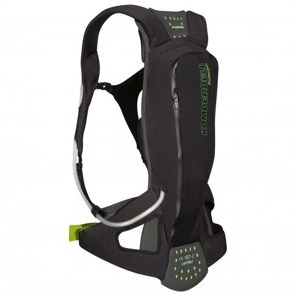 Litepack - Protector