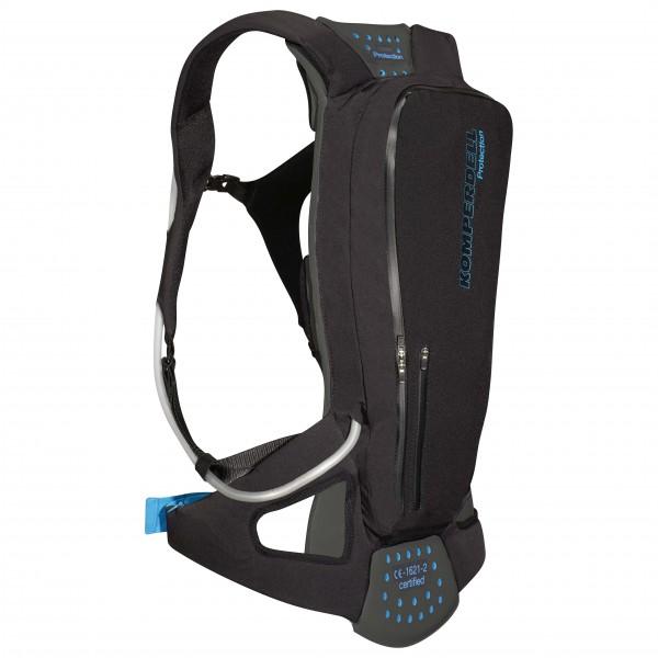 Komperdell - Tourpack - Beschermer