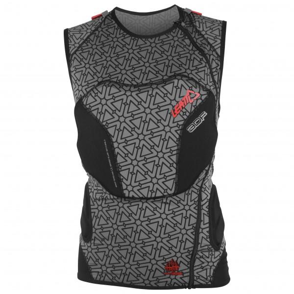 Leatt - Body Vest 3DF - Protektor