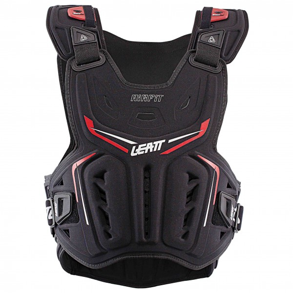 Leatt - Chest Protector 3DF AirFit - Suojus