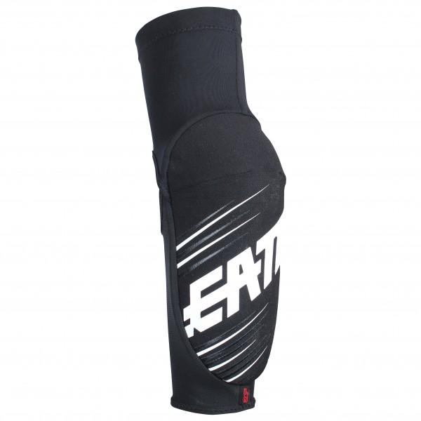 Leatt - Elbow Guard 3DF 5.0 - Skydd