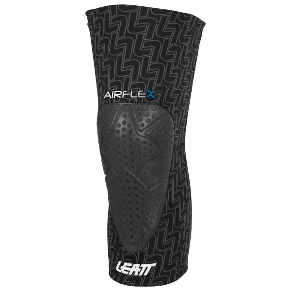 Leatt - Knee Guard 3DF AirFlex - Protektor