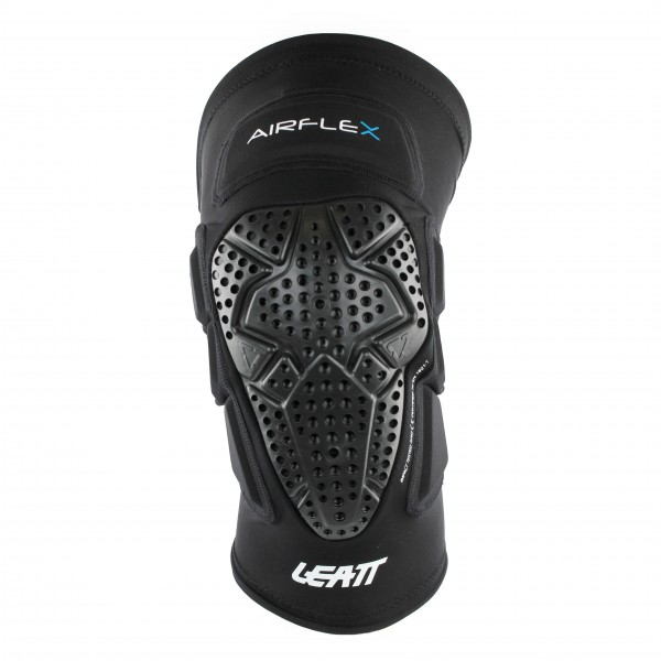 Leatt - Knee Guard 3DF AirFlex Pro - Protection