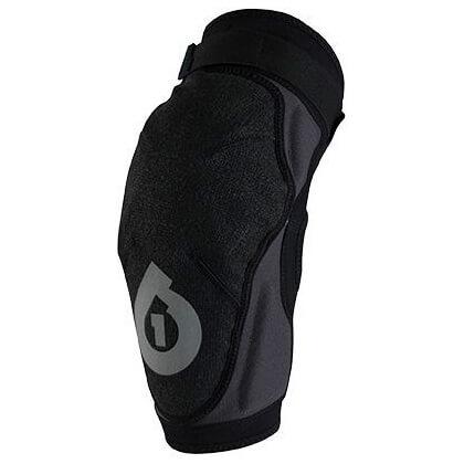 Evo Elbow II - Protektor | Beskyttelse