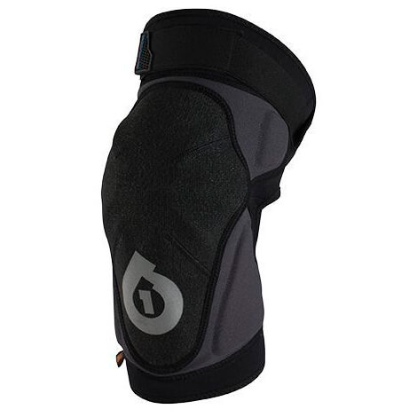 Evo Knee II - Protektor |