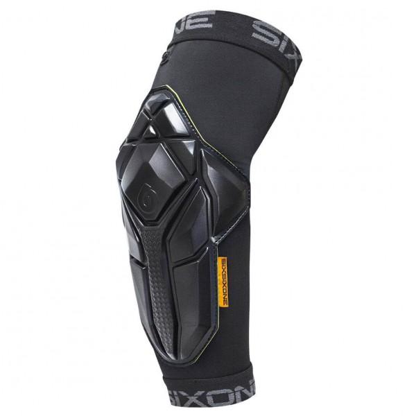 SixSixOne - Recon Elbow - Protektor