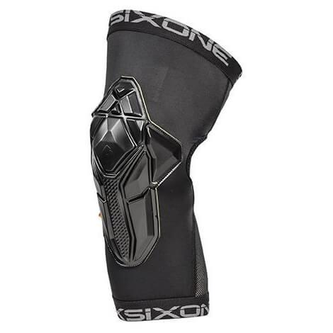 SixSixOne - Recon Knee - Protektor