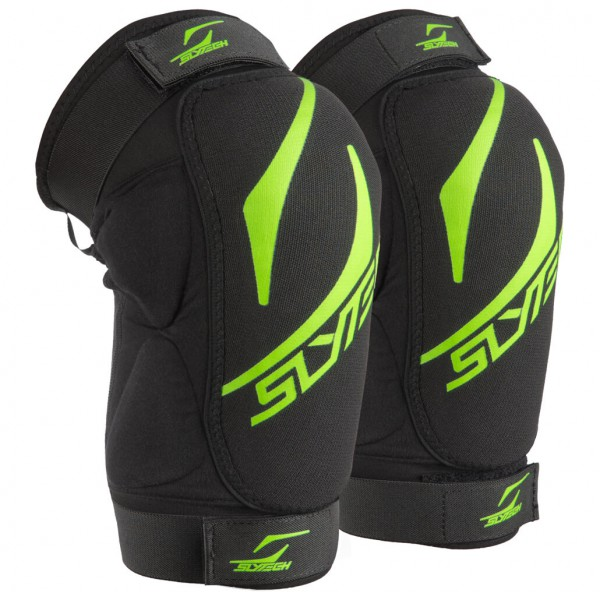 SHRED - Kneepro One Heavy Duty - Protection