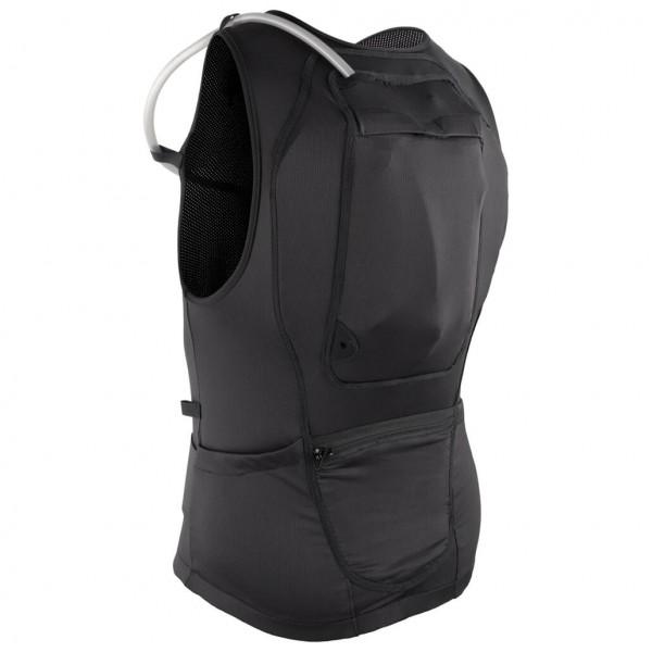 SHRED - Vest Backpro Flexi XT Trail - Beskyttelse