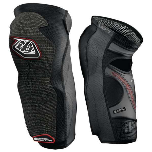 Troy Lee Designs - KGL 5450 Knee/Shin Guard - Beschermer