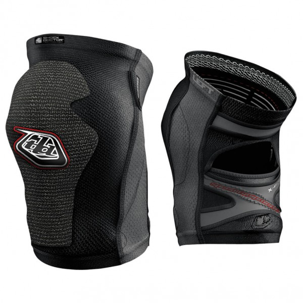 Troy Lee Designs - KGS 5400 Knee Guard - Beskyttelse