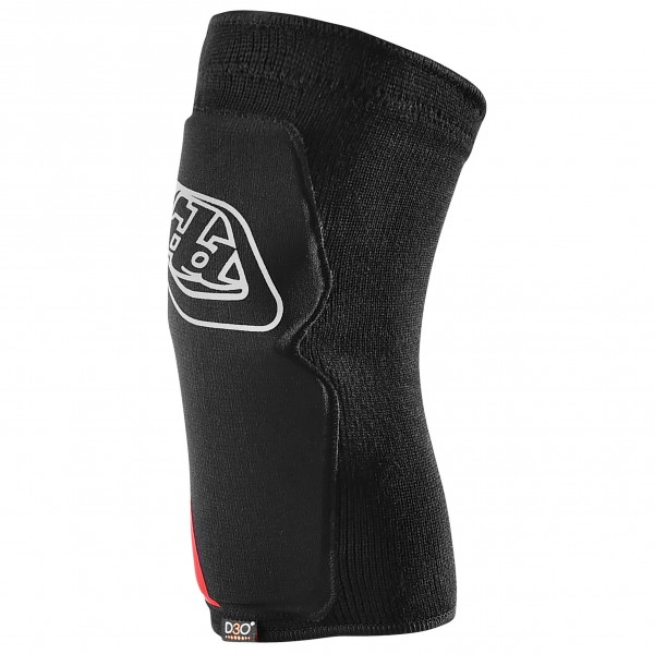 Troy Lee Designs - Kid's Speed Knee Sleeve - Protector